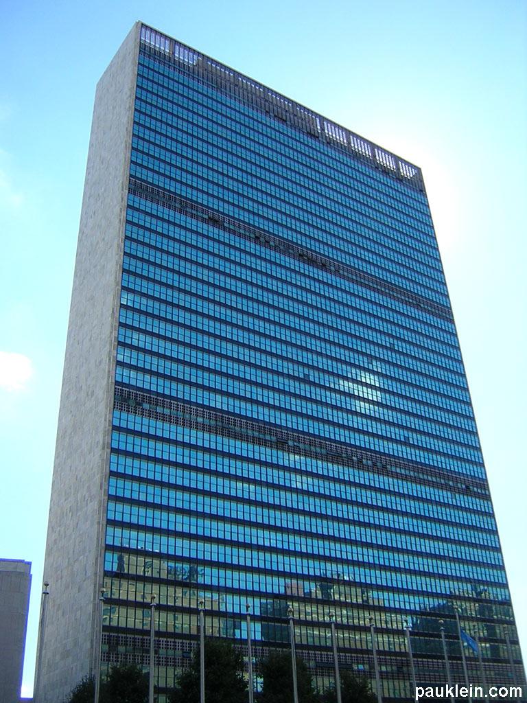 edificio-naciones-unidas-onu
