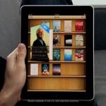 ipad-tienda-ebooks