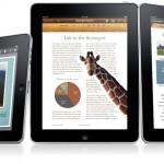 iwork_ipad hoja de calculo presentaciones y editor de textos en ipad