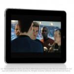 videos en la ipad