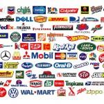 branding-para-pymes
