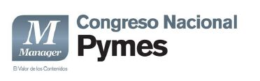 congreso nacional de pymes valencia ponencia marketing online