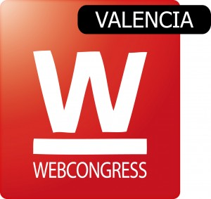 webcongress valencia