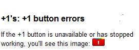 error-google-1