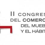 congreso-de-comercio-del-mueble-y-el-habitat