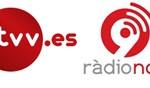 radio nou logotipo radio nou logo