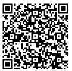 conferencia marketing online coev valencia codigo qr