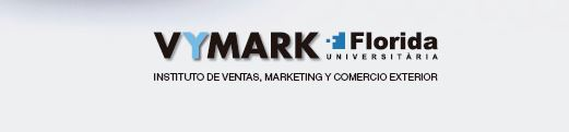 vymark logo florida universitaria
