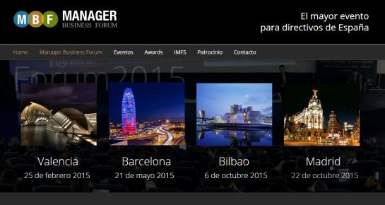 manager forum valencia bilbao madrid barcelona