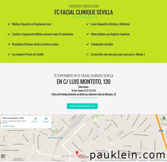 geolocalizacion-de-la-publicidad-a-una-landing-page